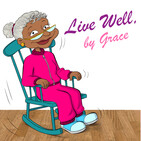 Live Well by Grace