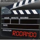 RODANDO