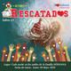 Retiro: Rescatados Audio #11
