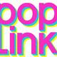PopLink! T1 E5