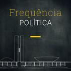 #62 - Semana de operações da PF agitaram o mundo político e a nova rodada da pesquisa XP/Ipespe