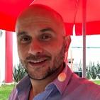 Juan Carlos Garduño Robles