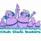 El Club dels Bolats