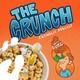 Mid-Lent Crisis & Navigating the Party Culture