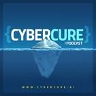 Cybercure - Marriott - Jan - 2019