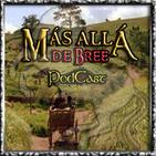 Más Allá de Bree