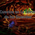 #podcast Cuentos en La Cueva de los Duendes