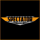 15: Spectator Mode Podcast Episode 15 - E3 2019 Thoughts and Impressions