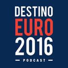 Destino Euro 2016: ESPN Deportes