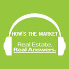 How's The Market with Nancy Braun   Real Estate. R