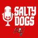 Salty Dogs Podcast with Chris Godwin