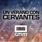 El verano con Cervantes