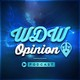 WDW Opinion Ep. 7 - What the Future Holds for Walt Disney World