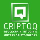 Preço do Bitcoin despenca após adiamento da decisão do SEC sobre ETF - CriptoQ Podcast NEWS 006