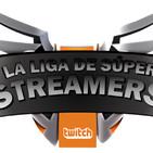 La Liga de Super Streamers, 2a Temporada Episodio 2: Violencia, videojuegos, el caso Torreón