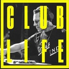 CLUBLIFE by Tiësto 546 podcast