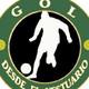 Gol de Rogel (Boca) a Guaraní Antonio Franco
