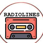 Radiolines: La Peque RadiUS