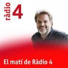 El matí a Ràdio 4 - Anàlisi de l'inici del judici amb Miguel Capuz, vicepresident de la secció de Dret Penal de l...