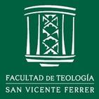 Actos Facultad Teología Curso 2017-2018
