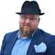 Kiwi Innovators 15 - Eugene Capon Social Media Futurist