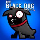 The Black Dog Podcast