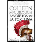 Roma3 Favoritos de la fortuna-Colleen McCullough