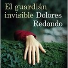 El guardian invisible 1/10 de Dolores Redondo.