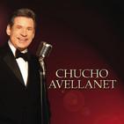 CHUCHO AVELLANET EN NOCHE DE ROMANCE