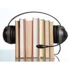 AudioLibros (cuentos)