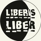 Liberisliber 2017