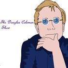 The Douglas Colemans Show w Al Contrera