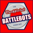 BattleBots Week 15 Instant Reactions and Rapid Recap - Episode #45
