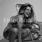 Mom Is In Control | Inspirational Conversations Fo