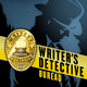 PC for Writers, Wording for Warrants, Chain of Evidence for Murder Weapons - 004
