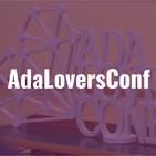 Adaloversconf 2019