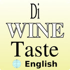 DiWineTaste Podcast - English