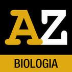 Biologia: Colégio e Vestibular de A a Z