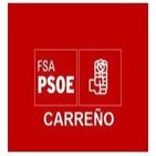 Podcast Plenos municipales Carreño