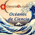 Océanos de Ciencia