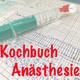 Taschenrechner in der Anästhesie