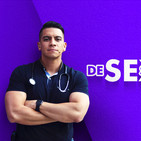 DE SEXO SI SE HABLA