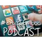Podcast eduPLEmooc