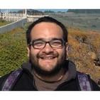 Podcast de Jorge Imbaquingo