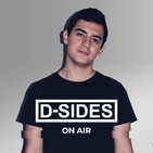 D-Sides On Air #007