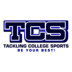 Tackling College Sports - A resource to help high