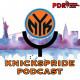 Knicks Pride 2x16