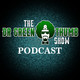 The Dr.Greenthumb Show Podcast Ep.93 w Eddie Bravo