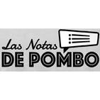 Notas de Pombo