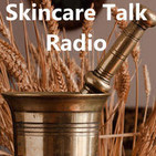 Skincare Talk Radio